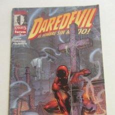Cómics: DAREDEVIL Nº 3 MARVEL KNIGHTS FORUM MUCHOS MAS ALA VENTA CX43. Lote 194910847