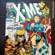 Cómics: X MEN 6. Lote 194915241