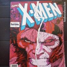 Cómics: X MEN 7. Lote 194915295