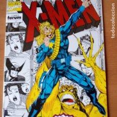Cómics: X MEN 10. Lote 194919176