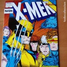 Cómics: X MEN 11. Lote 194919216