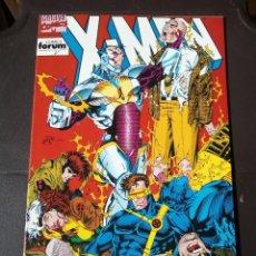 Cómics: X MEN 12. Lote 194924425