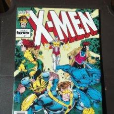 Cómics: X MEN 13. Lote 194924463
