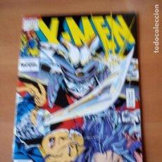 Cómics: X MEN 22. Lote 194928520