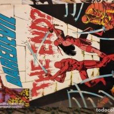 Cómics: DAREDEVIL FORUN NUMERO 10. Lote 194935402