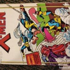 Cómics: XMEN CLASIC NUMERO 1. Lote 194942345