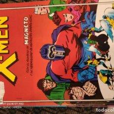 Cómics: XMEN CLASIC NUMERO 2. Lote 194942366