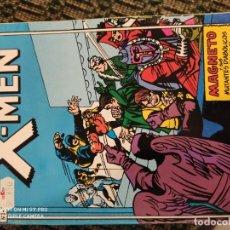 Cómics: XMEN CLASIC NUMERO 3. Lote 194942371