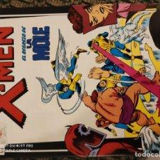 Cómics: XMEN CLASIC NUMERO 4. Lote 194942395
