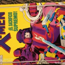 Cómics: XMEN CLASIC NUMERO 8. Lote 194942432