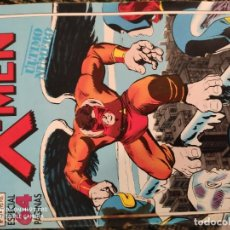 Cómics: XMEN CLASIC NUMERO 10. Lote 194942463
