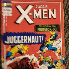 Cómics: XMEN CLASIC NUMERO ?. Lote 194942482