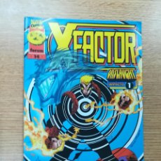 Cómics: X-FACTOR VOL 2 #14. Lote 194961431