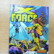 Cómics: X-FORCE VOL 2 #15. Lote 194961472