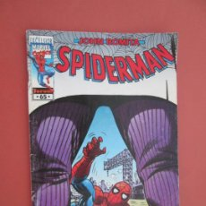Cómics: SPIDERMAN ,JOHN ROMITA - EXCELSIOR MARVEL - 2004. Lote 194975967