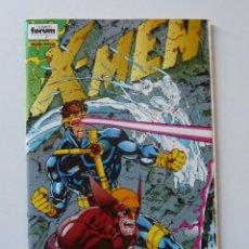 Cómics: X-MEN // RUBICON // Nº 1 // EDICION ESPECIAL. Lote 195072323
