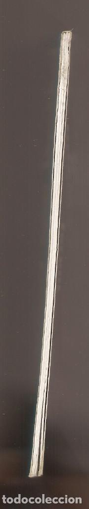 Cómics: COLECCION PRESTIGIO - VOL. 1 Nº 42 - CAPITAN AMERICA CENTINELA DE LA LIBERTAD TOMO II 2 - FORUM - - Foto 4 - 195137346
