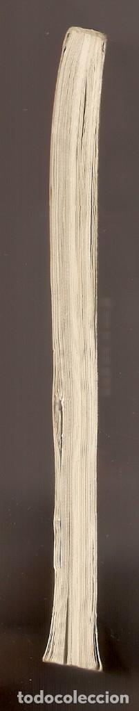 Cómics: BIBLIOTECA MARVEL - LOS ETERNOS - Nº 3 - MARVEL COMICS - FORUM - - Foto 4 - 195242311