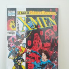 Cómics: CLASSIC X-MEN Nº 35 LA SAGA FENIX OSCURA. Lote 196303171