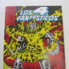 Comics : LOS 4 FANTÁSTICOS VOL I Nº 95 FORUM MUCHOS MAS A LA VENTA, MIRA TUS FALTAS CX44. Lote 196324460
