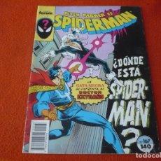 Cómics: SPIDERMAN VOL. 1 Nº 167 MARVEL FORUM. Lote 196621493