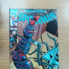 Cómics: SPIDERMAN DE JOHN ROMITA #47. Lote 197327390
