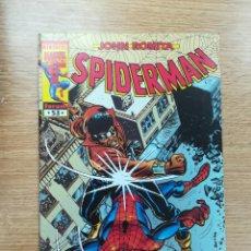 Cómics: SPIDERMAN DE JOHN ROMITA #53. Lote 197332141
