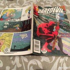 Fumetti: DAREDEVIL EL HOMBRE SIN MIEDO VOL 2 Nº 21 - COMICS FORUM. Lote 197759316