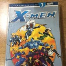Cómics: FORUM X-MEN NUMERO 1 BUEN ESTADO. Lote 198131320