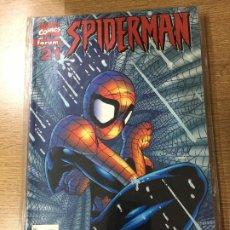 Cómics: FORUM SPIDERMAN NUMERO 21 BUEN ESTADO. Lote 198132405