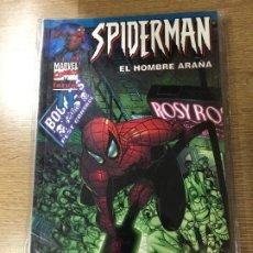 Cómics: FORUM SPIDERMAN NUMERO 11 BUEN ESTADO. Lote 198132430