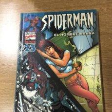 Cómics: FORUM SPIDERMAN NUMERO 23 BUEN ESTADO. Lote 198132497