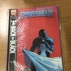 Cómics: FORUM SPIDERMAN NUMERO 19 BUEN ESTADO. Lote 198132602