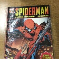 Cómics: FORUM SPIDERMAN NUMERO 20 BUEN ESTADO. Lote 198132661
