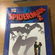 Cómics: FORUM SPIDERMAN 2 NUMERO 2 BUEN ESTADO. Lote 198133226