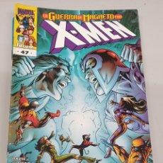 Comics: X-MEN VOL 2 Nº 47 / MARVEL - FORUM. Lote 198145847
