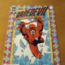Cómics: DAREDEVIL VOL 3 #5. Lote 198244235