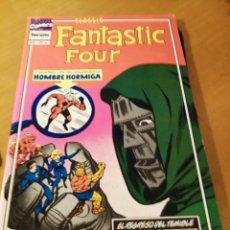 Cómics: FANTASTIC FOUR CLASSIC 8 VOL 1. Lote 198244873