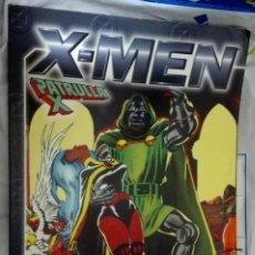 Cómics: X-MEN COLECCIONABLE PATRULLA X 14. Lote 198375040