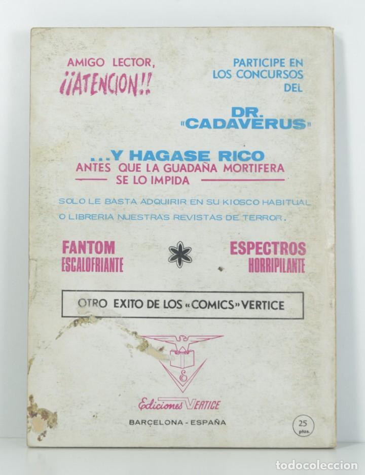 Cómics: VERTICE VOL.1 CAPITAN AMERICA Nº 24 - EL GRAN SUEÑO - 128 PAGINAS - EDICION ESPECIAL - Foto 2 - 198389968