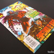 Cómics: X-MEN UNLIMITED Nº 1 - FORUM. Lote 198929966