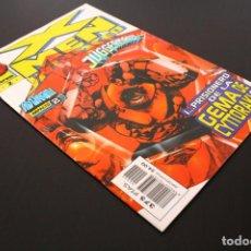 Cómics: X-MEN UNLIMITED Nº 2 - FORUM. Lote 198930186