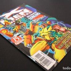 Cómics: X-MEN UNLIMITED Nº 5 - FORUM. Lote 198930686