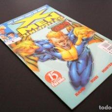 Cómics: X-MEN UNLIMITED Nº 6 - FORUM. Lote 198930757