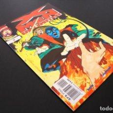 Cómics: X-MEN UNLIMITED Nº 9 - FORUM. Lote 198931157