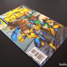 Cómics: X-MEN UNLIMITED Nº 12 - FORUM. Lote 198931312