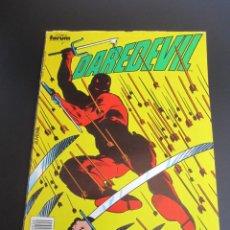Cómics: DAREDEVIL (1983, FORUM / PLANETA-DEAGOSTINI) 20 · X-1984 · DAREDEVIL. Lote 199687307