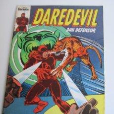 Cómics: DAREDEVIL (1983, FORUM / PLANETA-DEAGOSTINI) 3 · V-1983 · DAREDEVIL. Lote 199714147