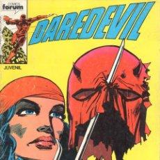 Fumetti: DAREDEVIL VOLUMEN 1 NUMERO 13 FORUM.. Lote 199716310