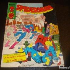 Comics : SPIDERMAN 80 FORUM. Lote 199870262